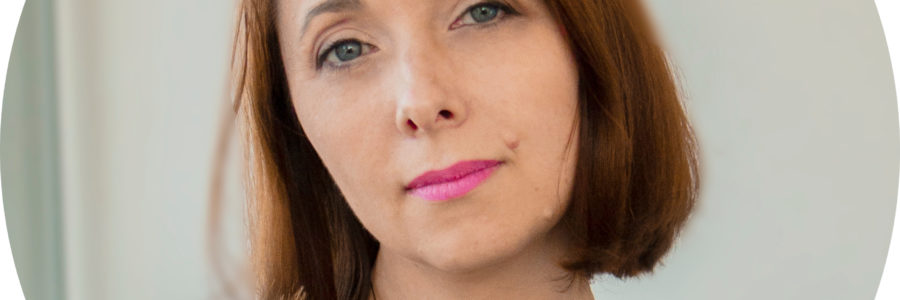 Monika Gierada-Sołtysek