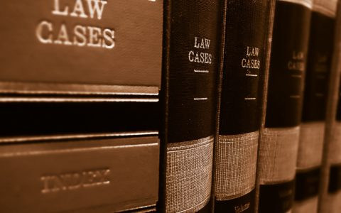 Kancelarie prawne