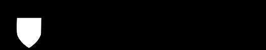 Gierada Sołtysek Strzelecki